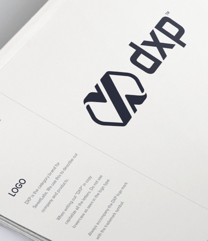 lajambe-dxp-identity-featured