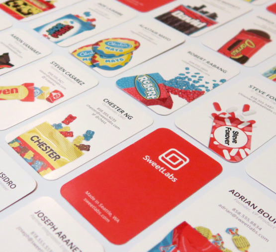 lajambe-sweetlabs-identity-featured