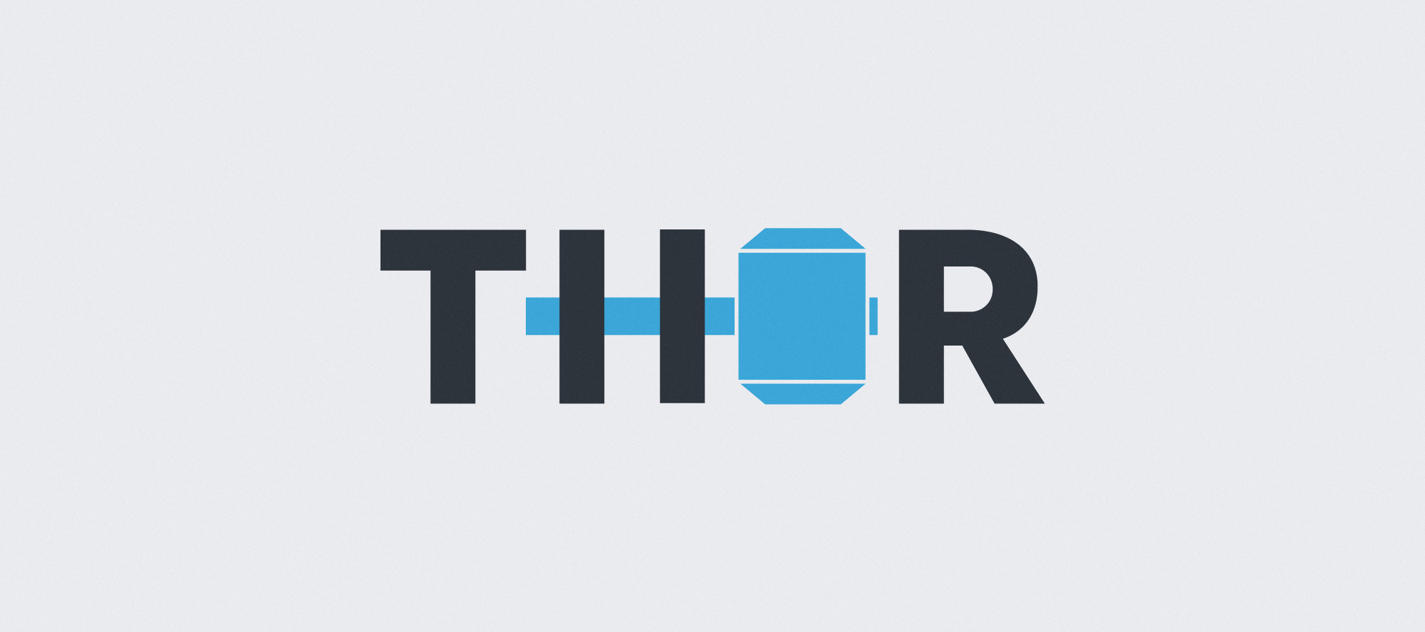 Thor Product Logo