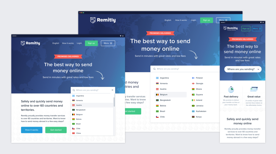 remitly-glp-featured