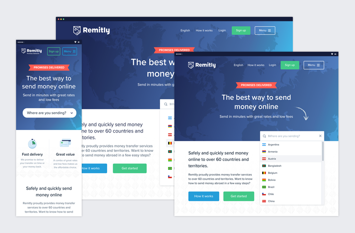 remitly-cms-featured