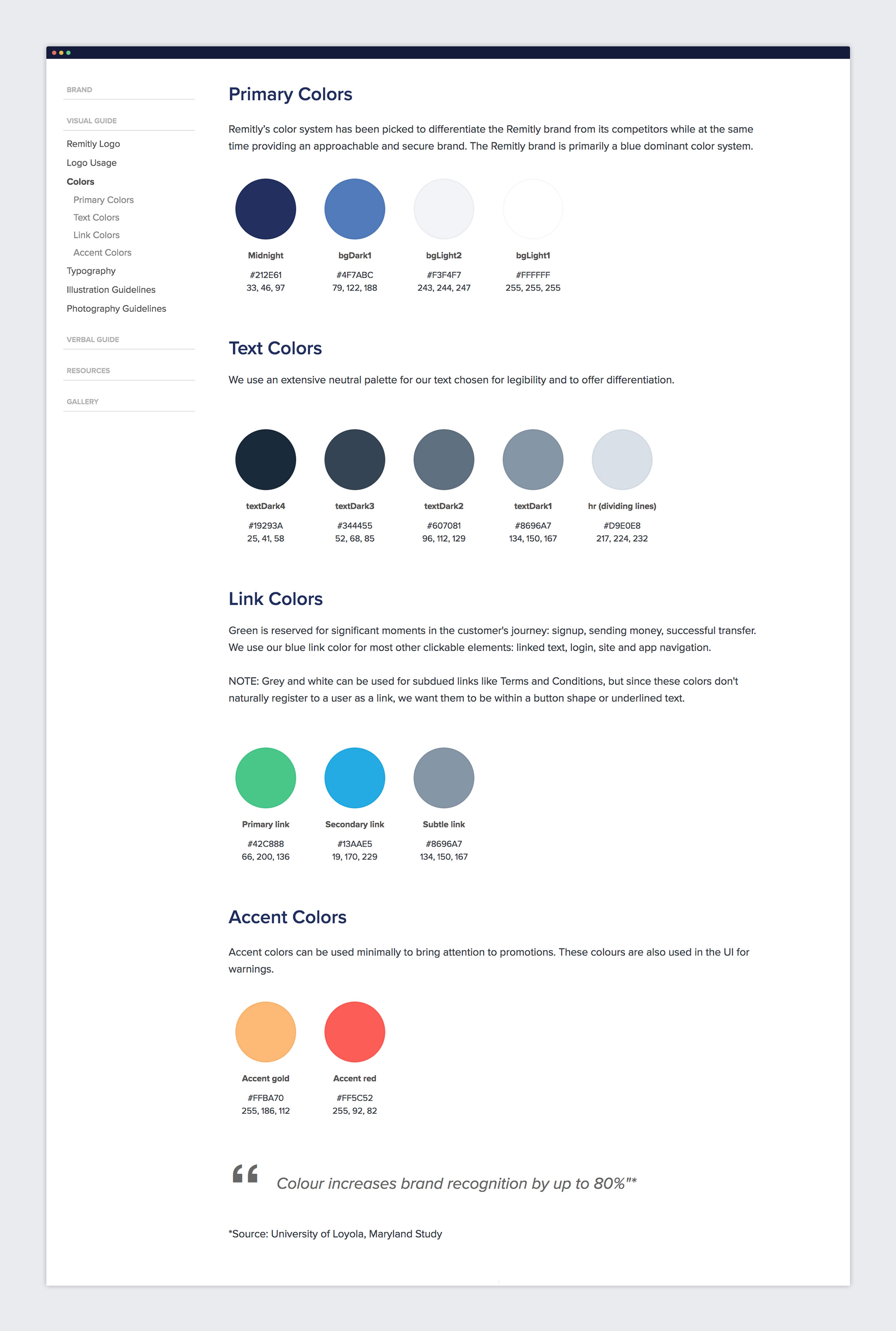 remitly-guidelines-colours