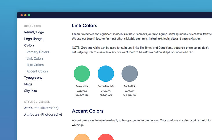 remitly-guidelines-featured-small