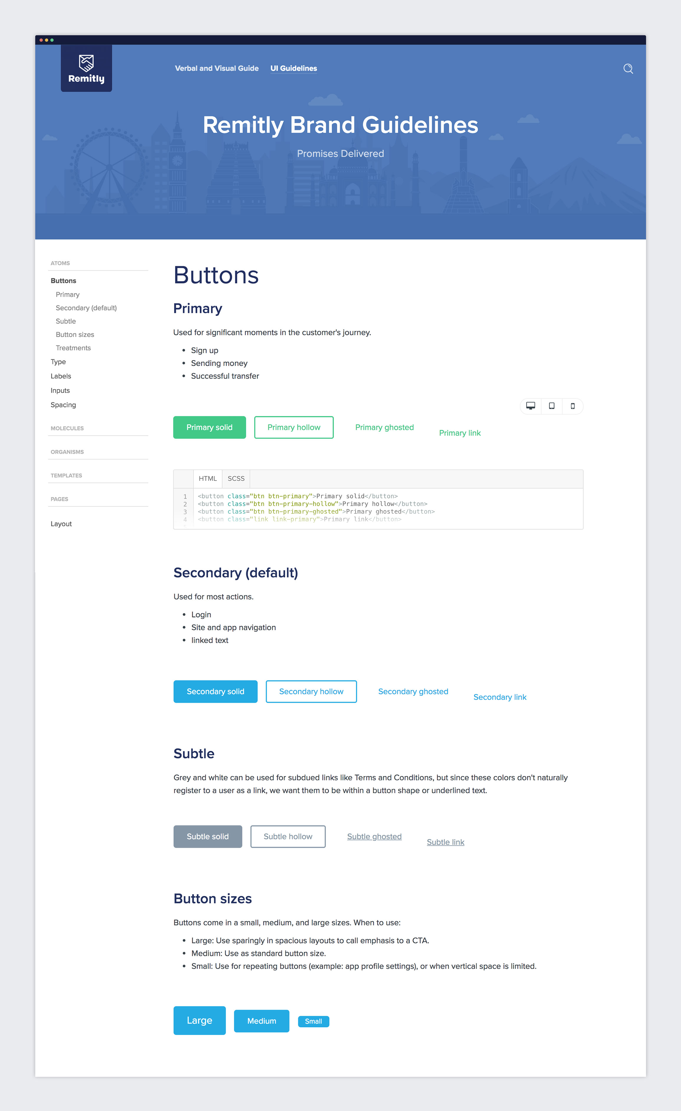 remitly-guidelines-ui